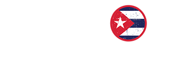 Cubanos por el Mundo - Lo ultimo de Cuba y los cubanos